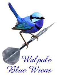 Walpole-Blue-Wrens