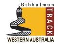 Bibbulmun track logo