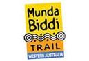 munda-biddi-trail-logo